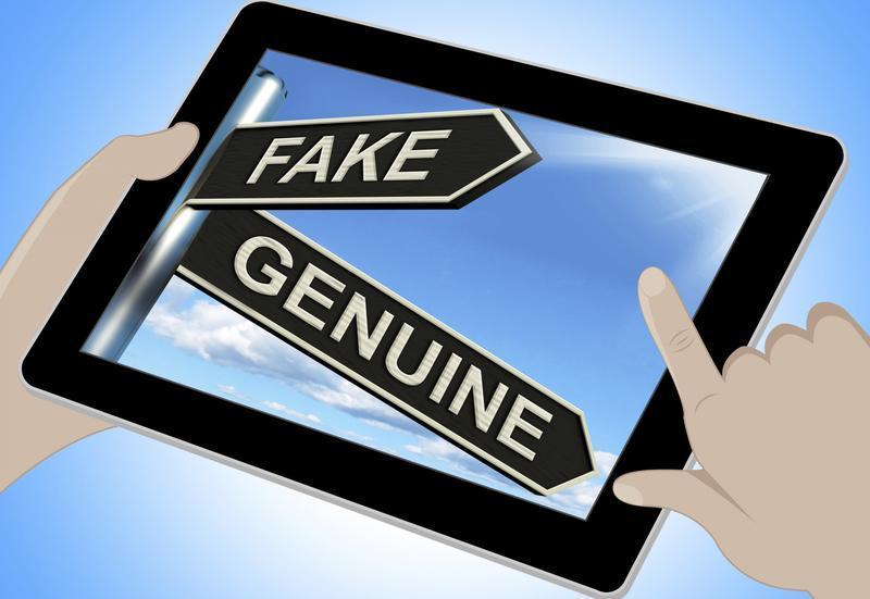 fake-genuine-LI