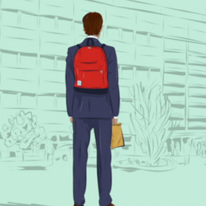 filling-career-inexperience