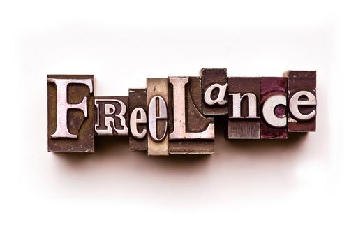 freelance-specialization