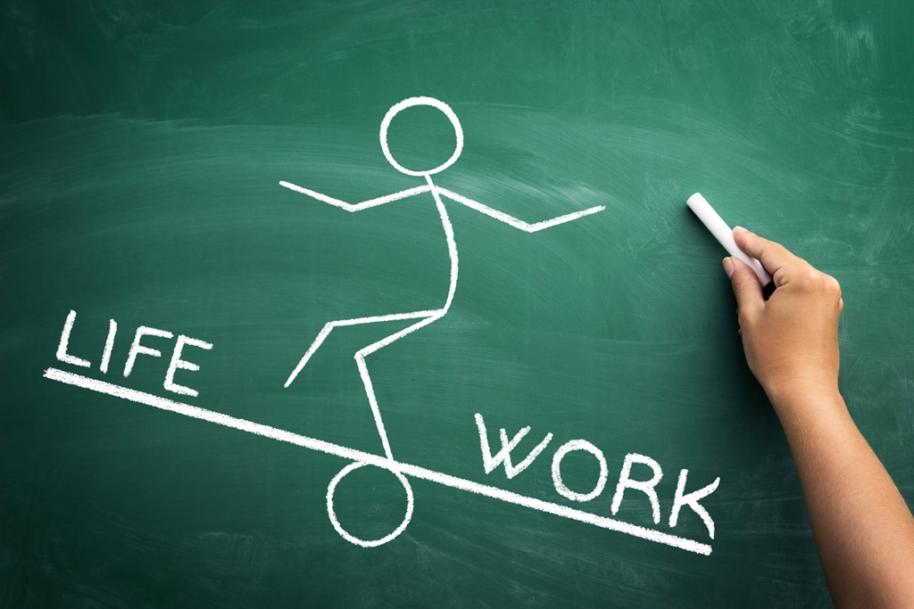 Why Creating a Fun Work Environment Motivates Workers and Boosts Productivity
