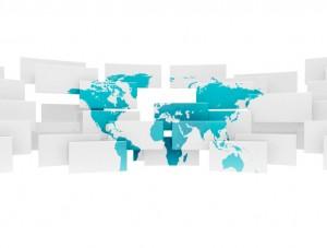 global-risk-mgmt