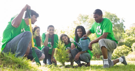 global-youth-service-day-2015-apu
