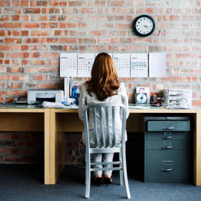 handling-work-stress