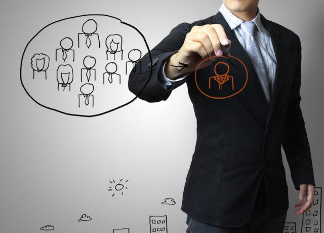 Uncovering the Hidden Job Market