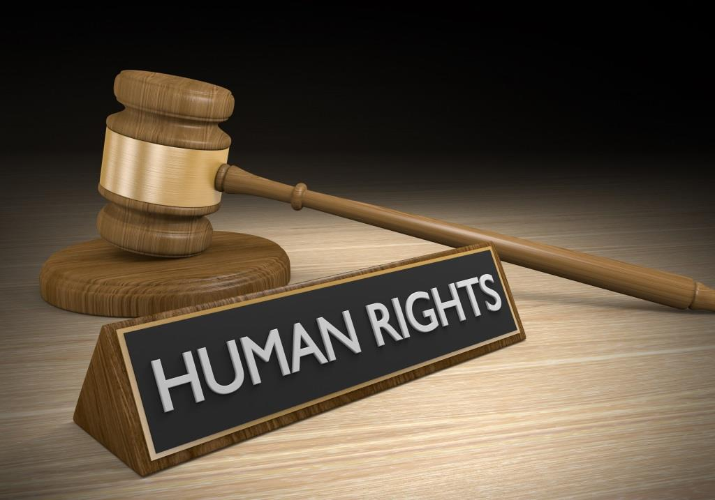 Human Rights Violations: The Root of International Conflict