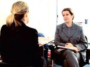 interview-advice