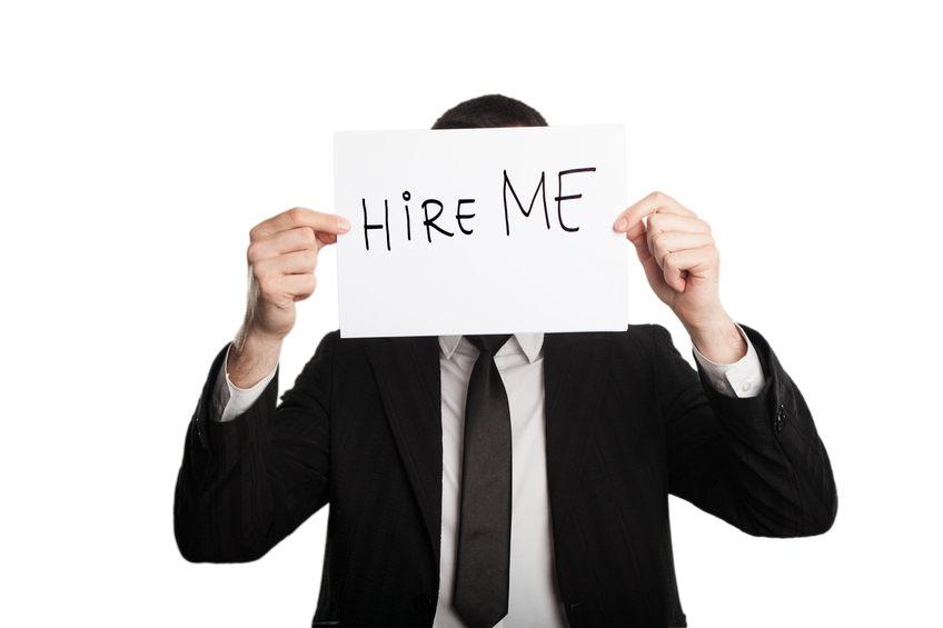 I Finally Have a Job Interview. Now What Do I Do?