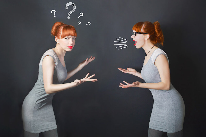 'Tell Me About Yourself': Answering This Crucial Interview Question