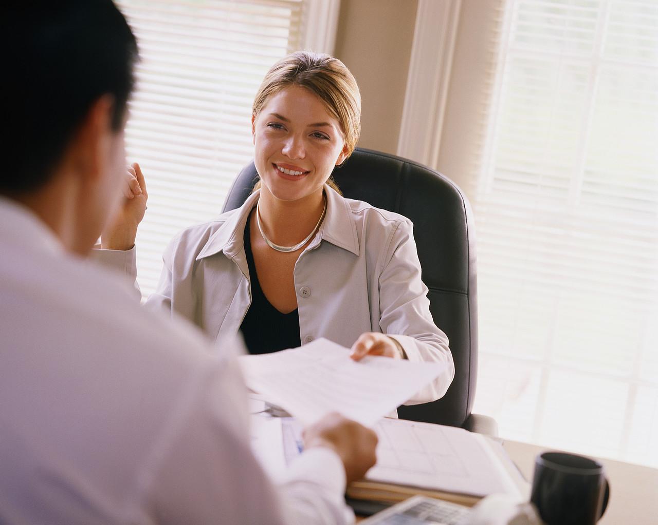interview-tips-educators