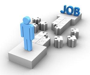 job-hunting-career-guidance