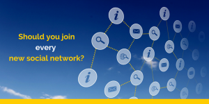 join-new-social-networks