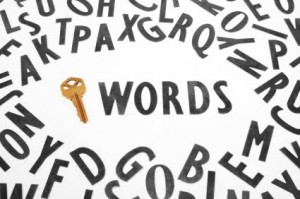 tailor-your-resume-keywords