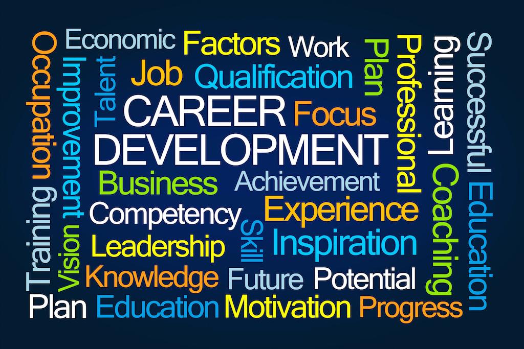 Job-Hunting Tips: When Does a Lateral Move Make Sense?