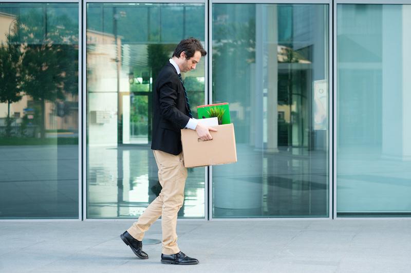 Improving Organizational Justice at Work, Part 3