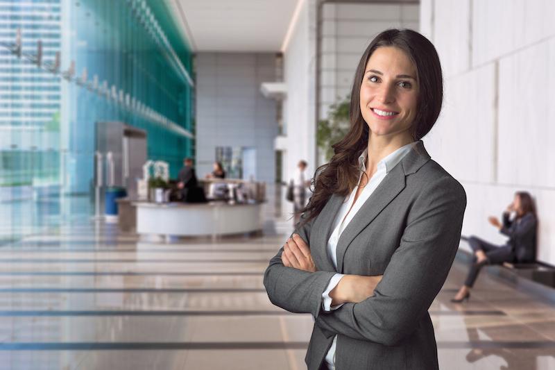 How to Improve Leadership Development and Behavior