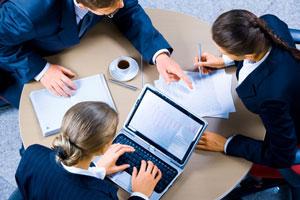 leadership-managing-teams