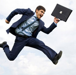leaping-into-new-job