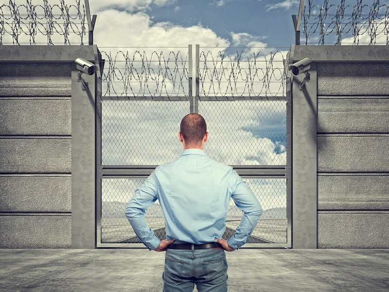 Rethinking the Purpose of the Criminal Justice System: Rehabilitation