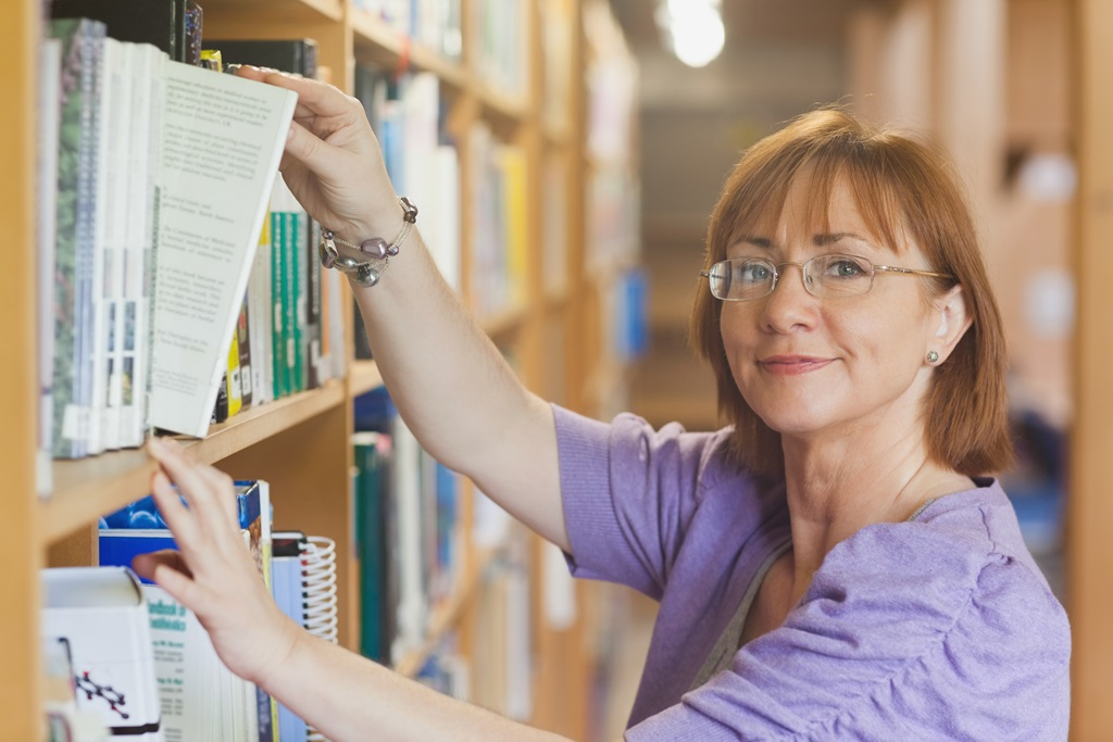 Librarians and Information Management Professionals: It's Time to Combat Fake News