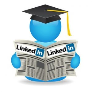 linkedin-recent-college-grads