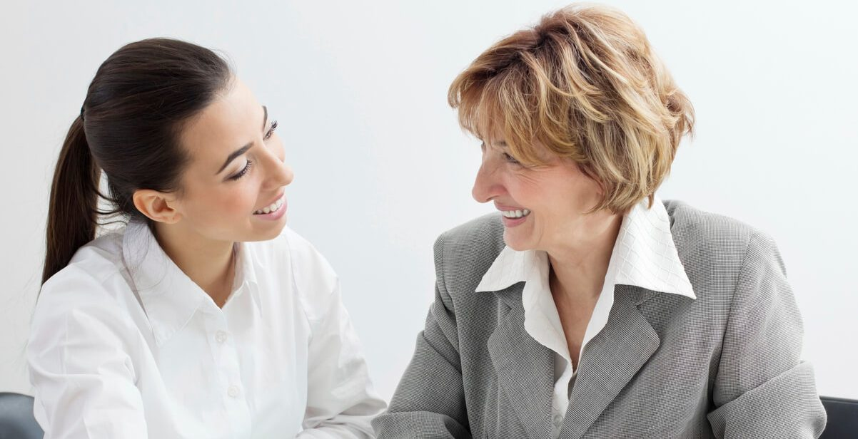Six Steps to Make Your Manager's Job Easier