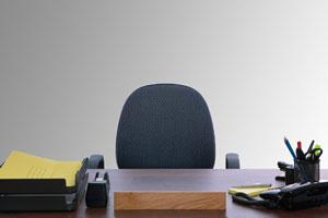 managing-absenteeism-work