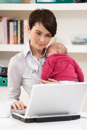 maternity-leave-return-tips