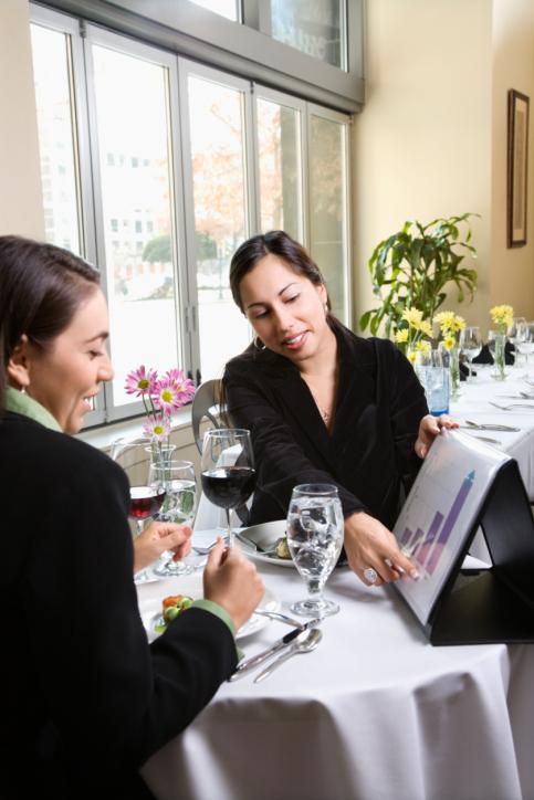 mentoring-hospitality