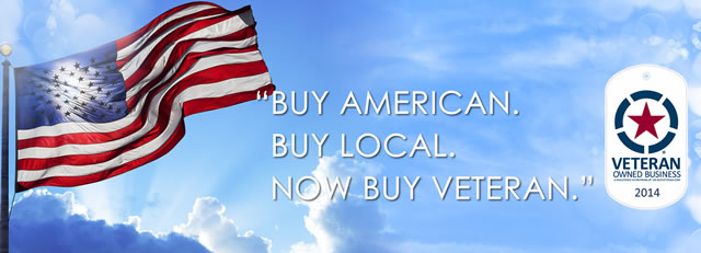 michigan-veteran-owned-business-sm