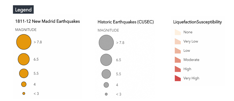 missouri earthquakes 2
