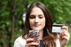 mobile-app-shopping-trends-2015