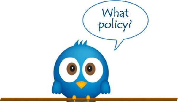 naming-policies-company-social-handles