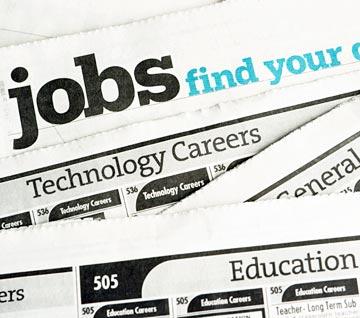 narrow-down-job-search-results