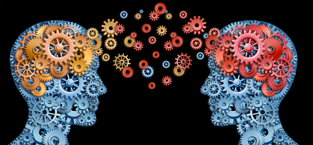 Creating Organizational Change in the Workplace Through Neuroscience