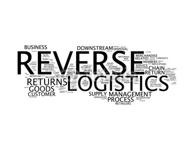 new-careers-in-reverse-logistics