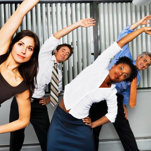 office-wellness-exercise-tips