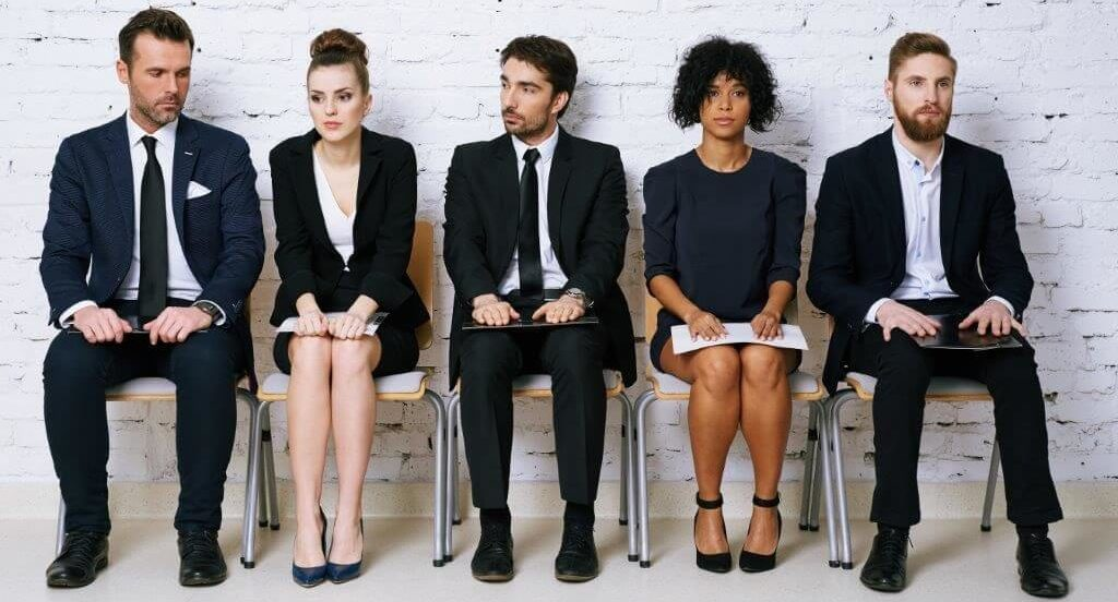 The Multiple Benefits of Hiring Overqualified Job Candidates