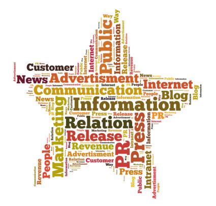press-release-online-marketing