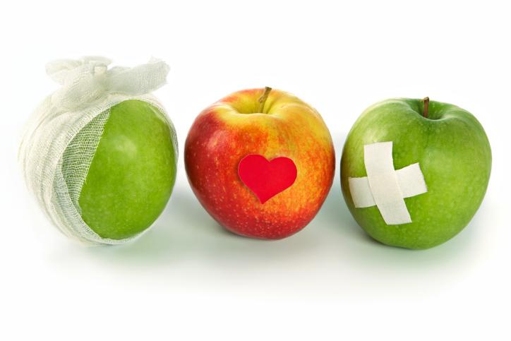 public-health-career-tracks
