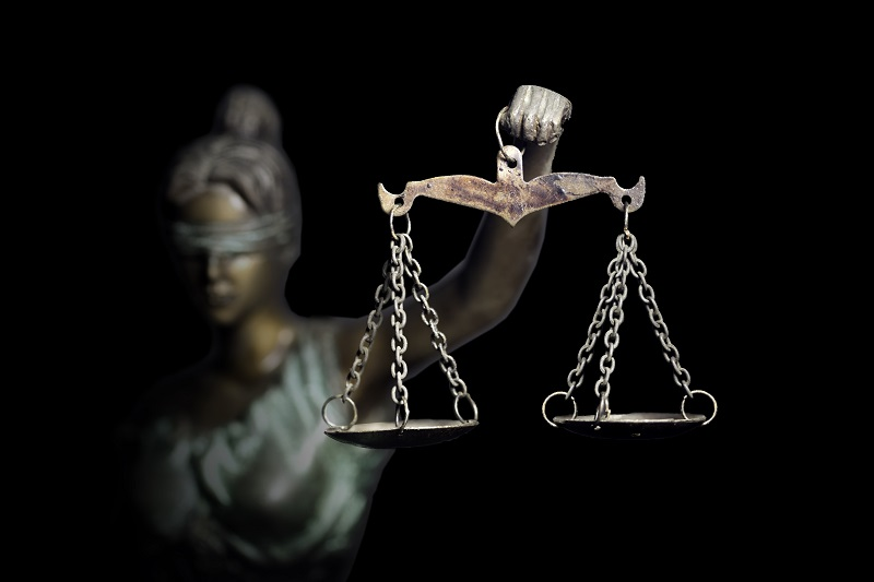 Could Restorative Justice Build Stronger Communities?