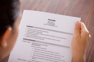 resume-10-itemstoremove