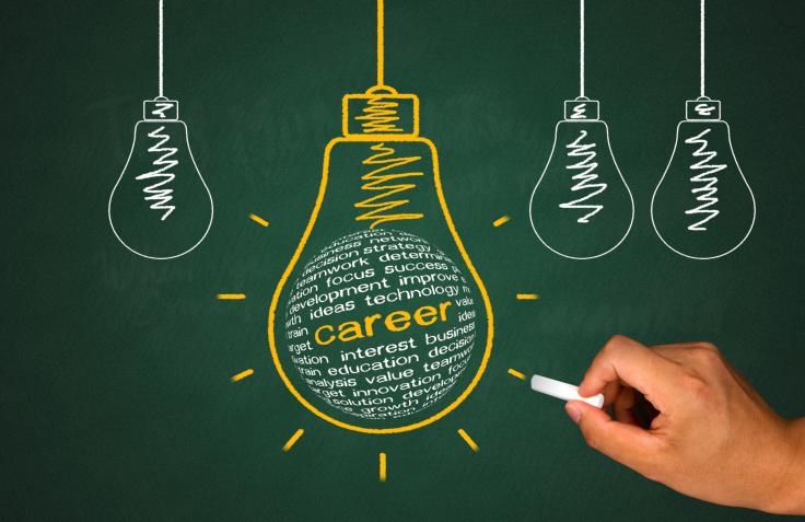 resume-quantifying-skills