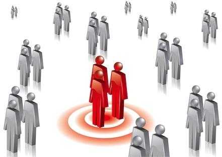 management-transparency