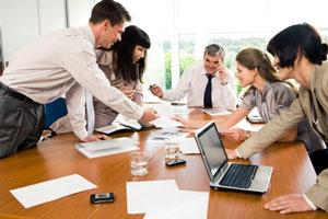 running-successful-meetings
