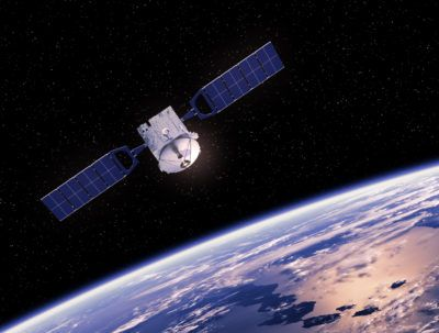 US Missile Warning Sats Fair Game If No New START?