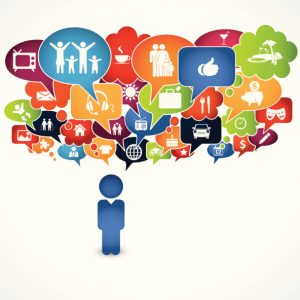 social-media-job-search-skills