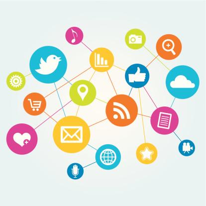 social-media-best-practices-video