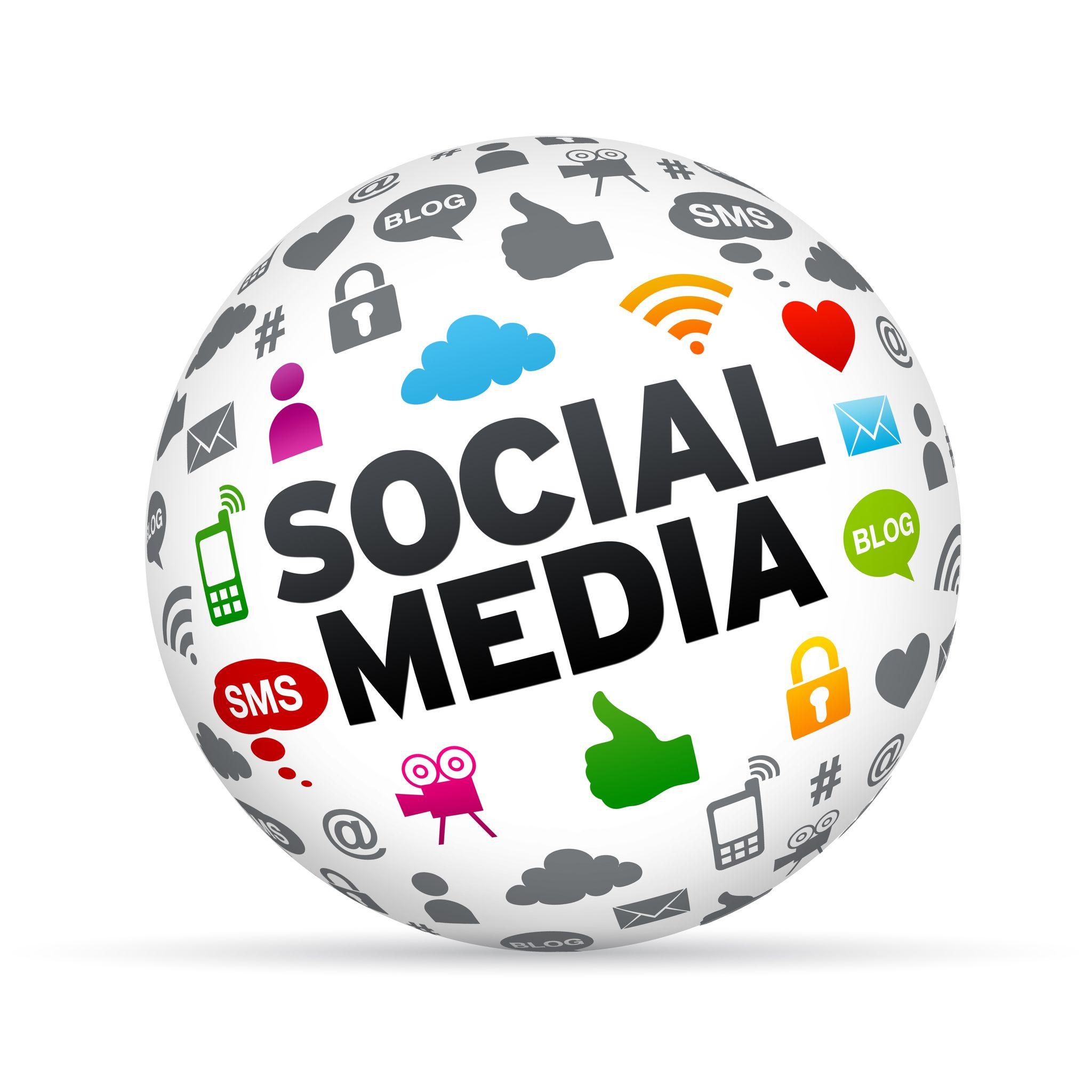 social-networking-etiquette