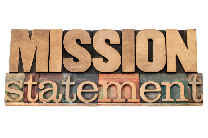 social_media_mission-statement