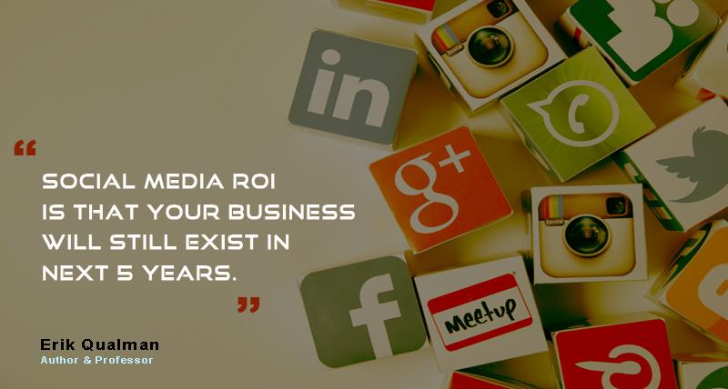 social_media_quote_by_erik_qualman